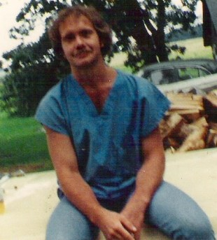 Brian-Richard-Blachut-in-aug-93