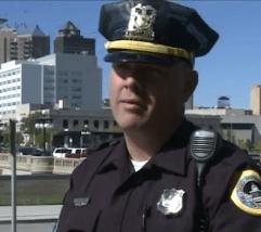 DMPD-Sgt-Jason-Halifax-on-Marion-Harris-homicide