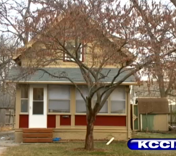 1511-29th-st-des-moines-kcci-nick-white