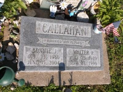 bonnie-callahan-headstone-findagrave