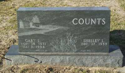 gary-counts-headstone