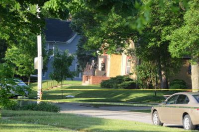 house-where-norman-gant-shot-wcfcourier
