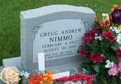 gregg-nimmo-gravestone-findagrave