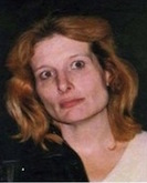 Angela Hennes