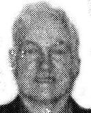 Robert Huntbach