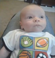 randy-dawson-infant-KWWL