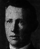 "Friedrich ""Fred"" Widmann"