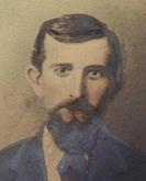 Joseph Kaschmitter