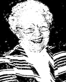 Mamie Sime