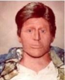 Unidentified white male found in Winneshiek County, IA