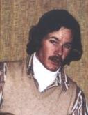 Charles Elmquist