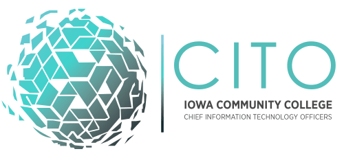 CITO Logo