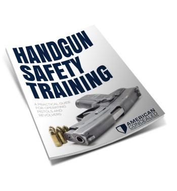handgun-safety-training-booklet