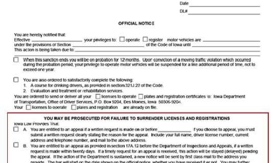 Car Registration Renewal West Palm Beach