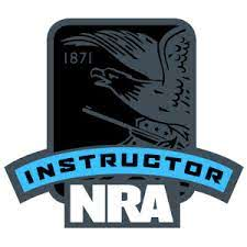 Become an NRA Instructor!