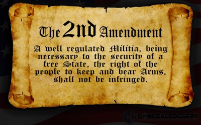 2nd Amendment Sovereignty for Iowa, NOW!