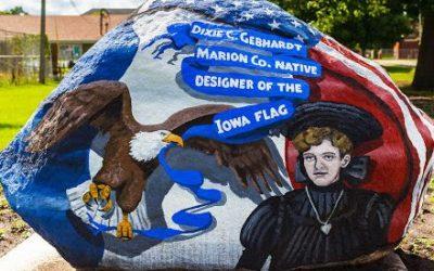 FREEDOM for Iowans