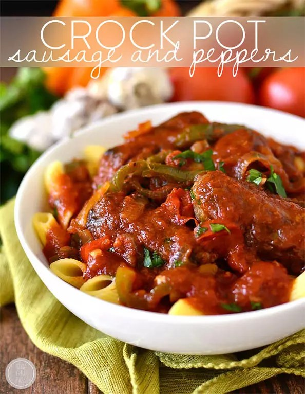 Crock-Pot-Sausage-and-Peppers-iowagirleats