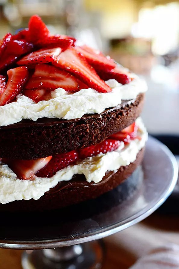 ChocolateStrawberryNutellaCake_mini