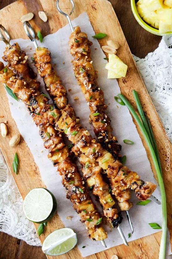 Peanut-Pineapple-Chicken-Kebabs-09
