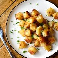 3 Ways to Cook Trader Joe's Frozen Cauliflower Gnocchi (No Thawing Required)