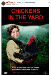 ChickensInTheYard_final