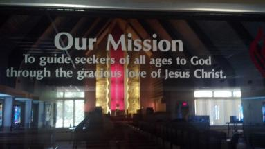 GraceSCMission