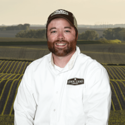 Nick White Auction Shirt profile picture mailer