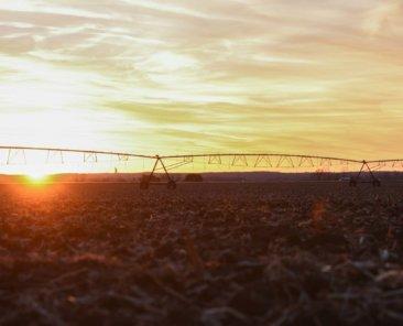 Chickasaw County Iowa Farmland Values