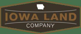 iowa-logo-contact