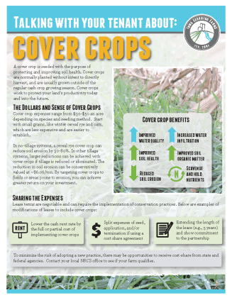 twyt-cover-crops_web_page_1