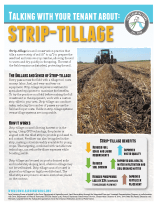 twyt-notill-striptill_web_page_2