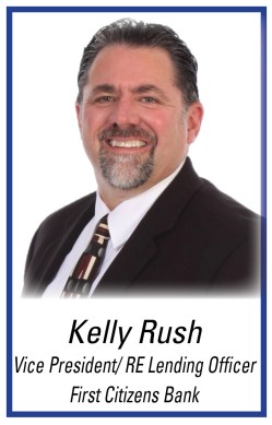 Kelly_Rushweb
