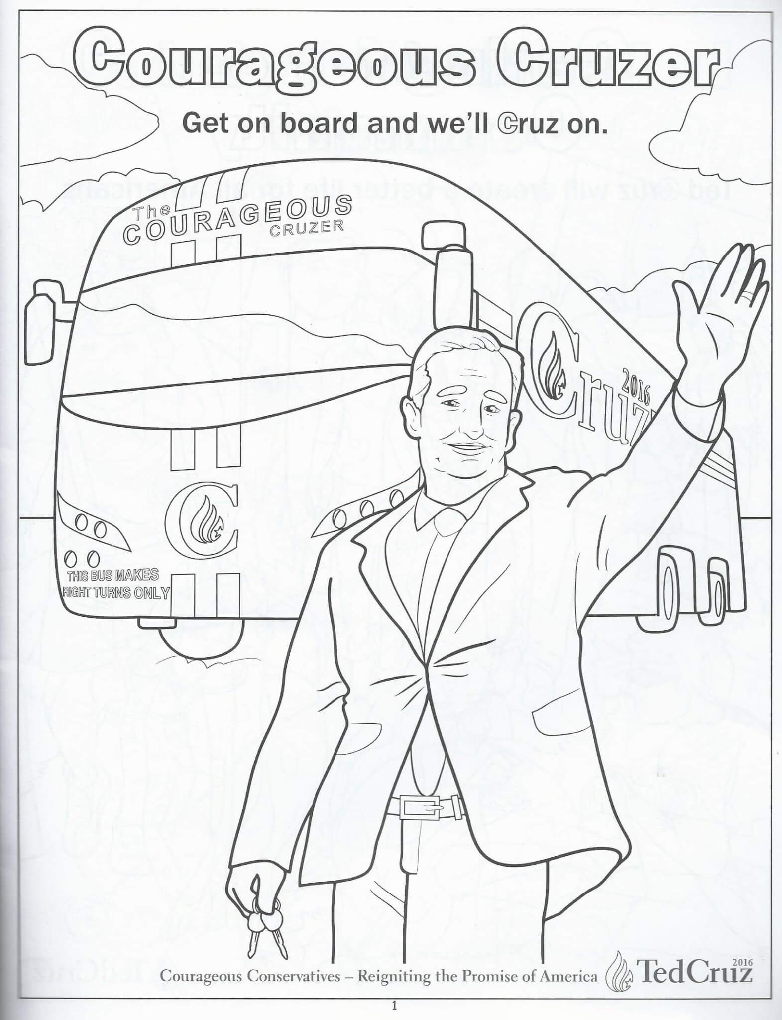 we review ted cruz 39 s ridiculous children 39 s coloring book