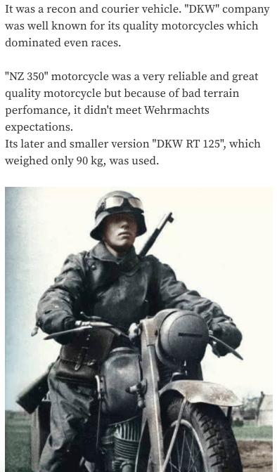 So Badass He Goes To A Belarusian Company With Ww2 German Uniform
