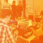 IoT-Daten Analyse