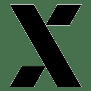 IOX Favicon