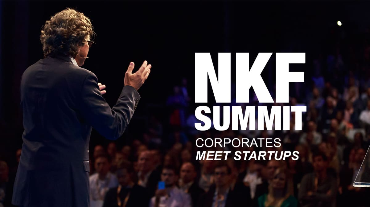 nkf-summit-2018