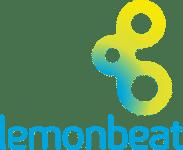 lemonbeat_logo_150-e1570788443788.png