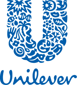 Unilever Logo 1