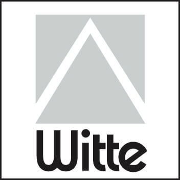 witte-group