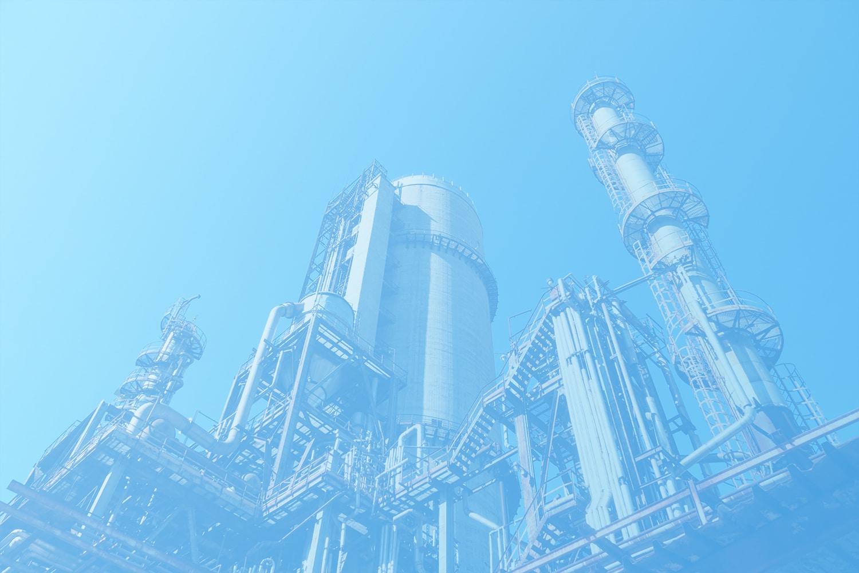 """Zum Artikel """"Prozessautomation auf modularer Basis erhöht die Flexibilität"""": Chemieanlage"""