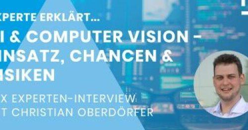 IOX-Expert-erklärt-KI-und-Computer-Vision