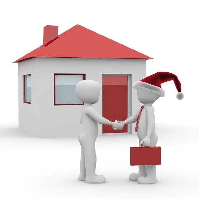 christmas-1015336_960_720