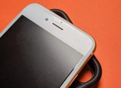 iPhonePlus