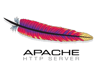 How to Auto Redirect Apache Default Webpage to a Specific Page CentOS