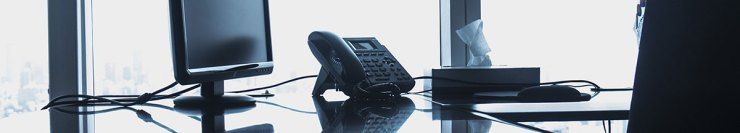 IP phone systems from IP Networks (Europe)