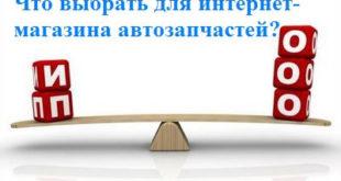 После регистрации ооо регистрация в роспотребнадзоре 1с бухгалтерия учет по обособленным подразделениям
