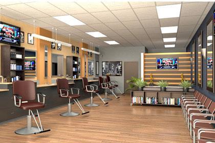 Изображение - Как открыть парикмахерскую с нуля пошагово 1
