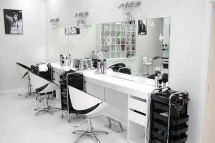 Изображение - Как открыть парикмахерскую с нуля пошагово 10